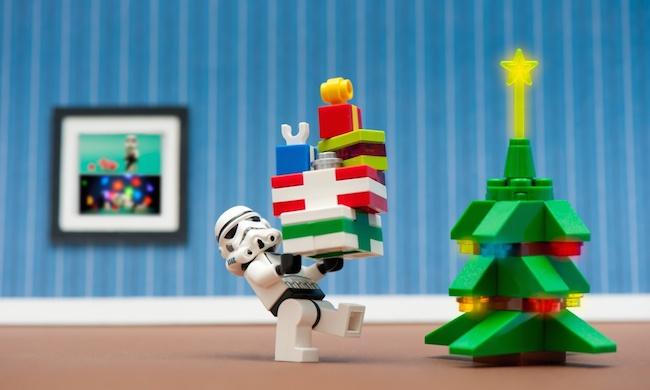 05573bedd4 Regali di Natale Nerd per Lui, la nostra selezione! | NerdBurger