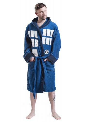 vestaglia-doctor-who
