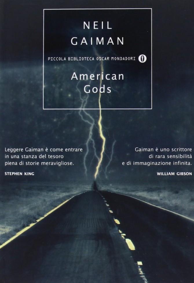 10_libri_americangods