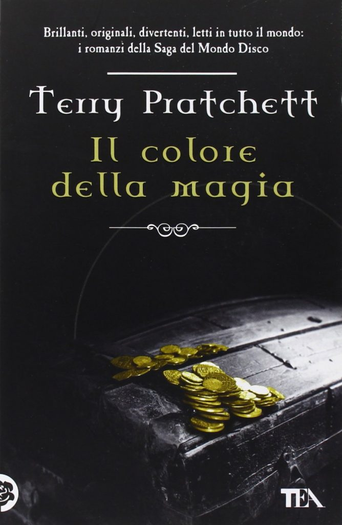 10_libri_coloredellamagia