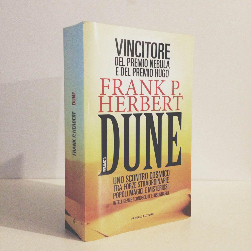 10_libri_dune