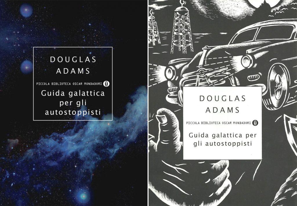 10_libri_guidagalattica
