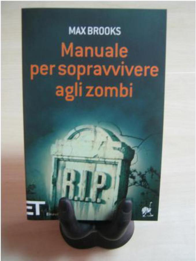 10_libri_manualezombi