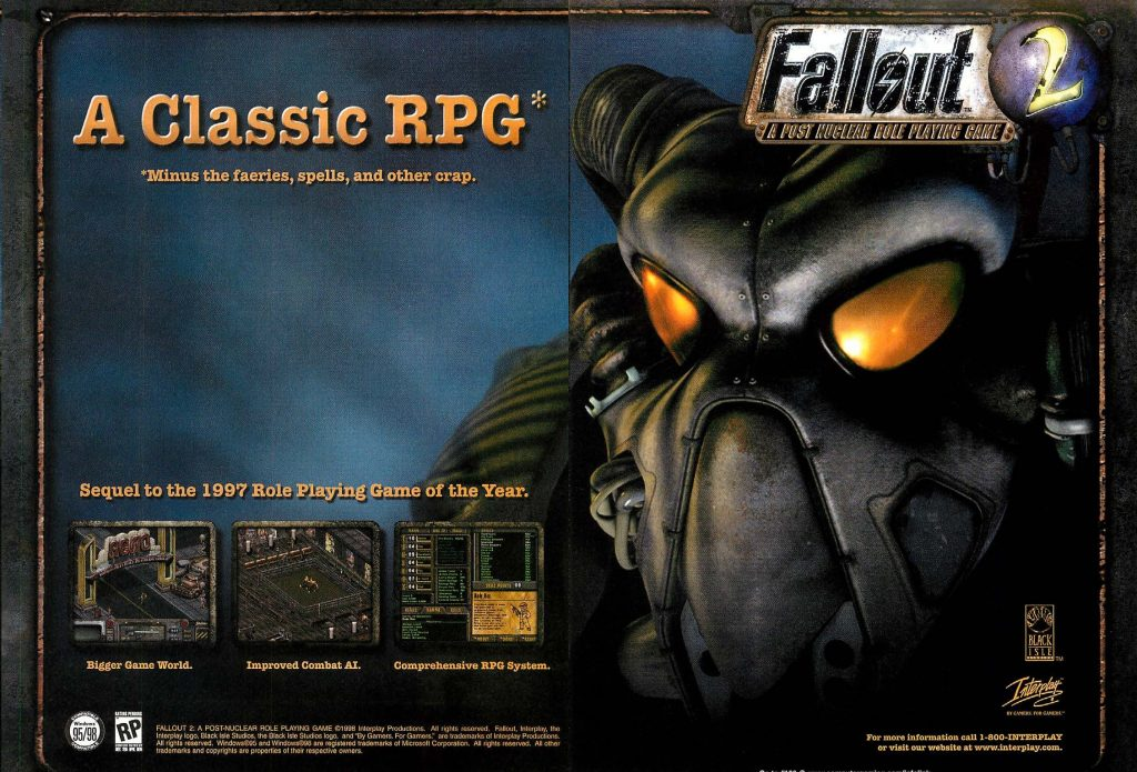 5_RPG_fallout_2