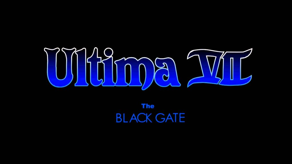 5_RPG_ultima_black_gate