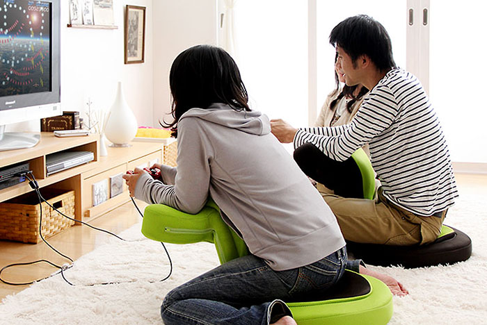 Buddy sedia videogames