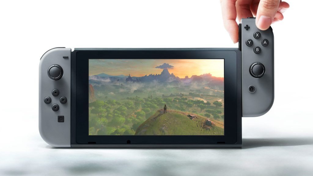 nintendo_switch_pic1