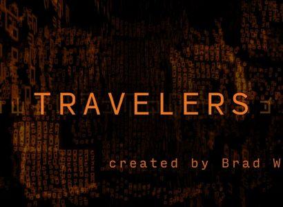 travelers_banner