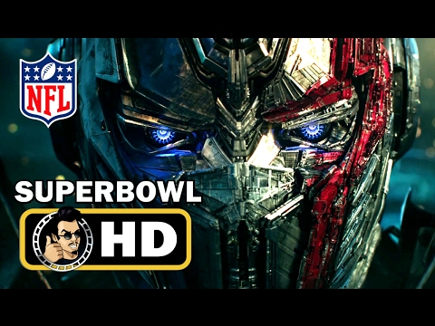 trailer superbowl 2017