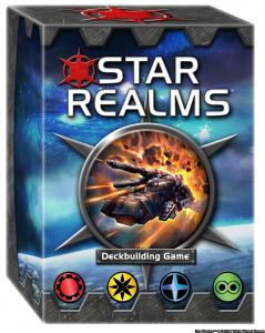 Star Realms