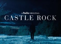 """Castle Rock"": il mondo di Stephen King a puntate!"