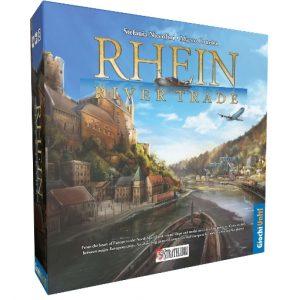rhein-river-trade_giochi uniti