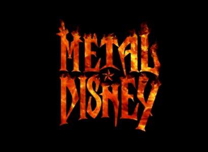 D-Metal Stars