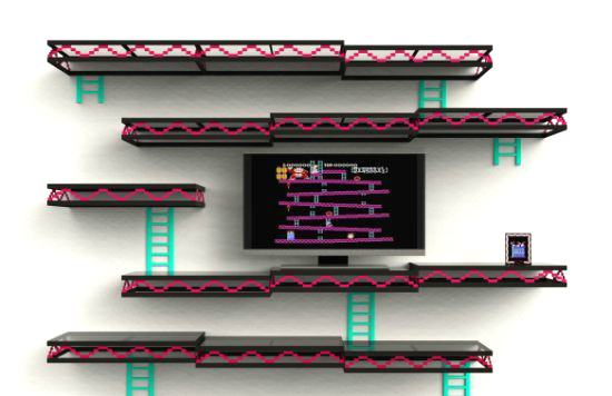 Libreria Videogame