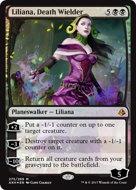 Liliana-Death-Wielder