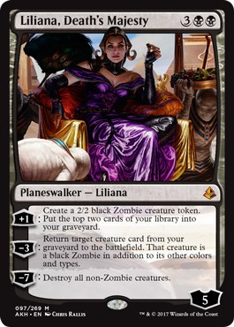 Liliana-Deaths-Majesty