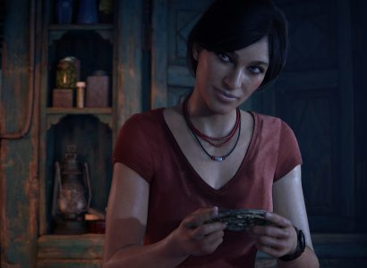 Uncharted_TheLostLegacy_Ferry