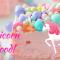 Unicorno Mania, adesso impazza anche nel food! Ecco i cibi arcobaleno da non perdervi!
