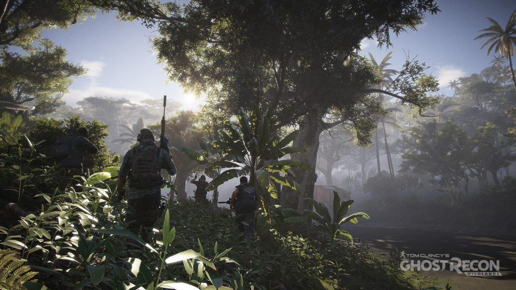 ghost recon pic1
