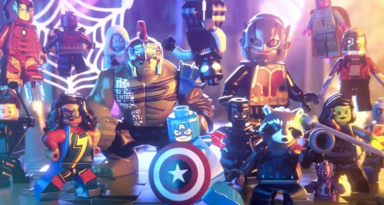 lego-marvel-super-heroes-2-