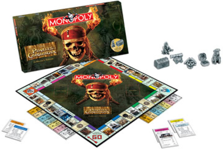 monopoli-pirati-dei-caraibi