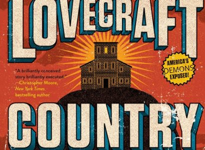 Lovecraft_country cover