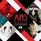 American Horror Story: in mostra i costumi della serie tv