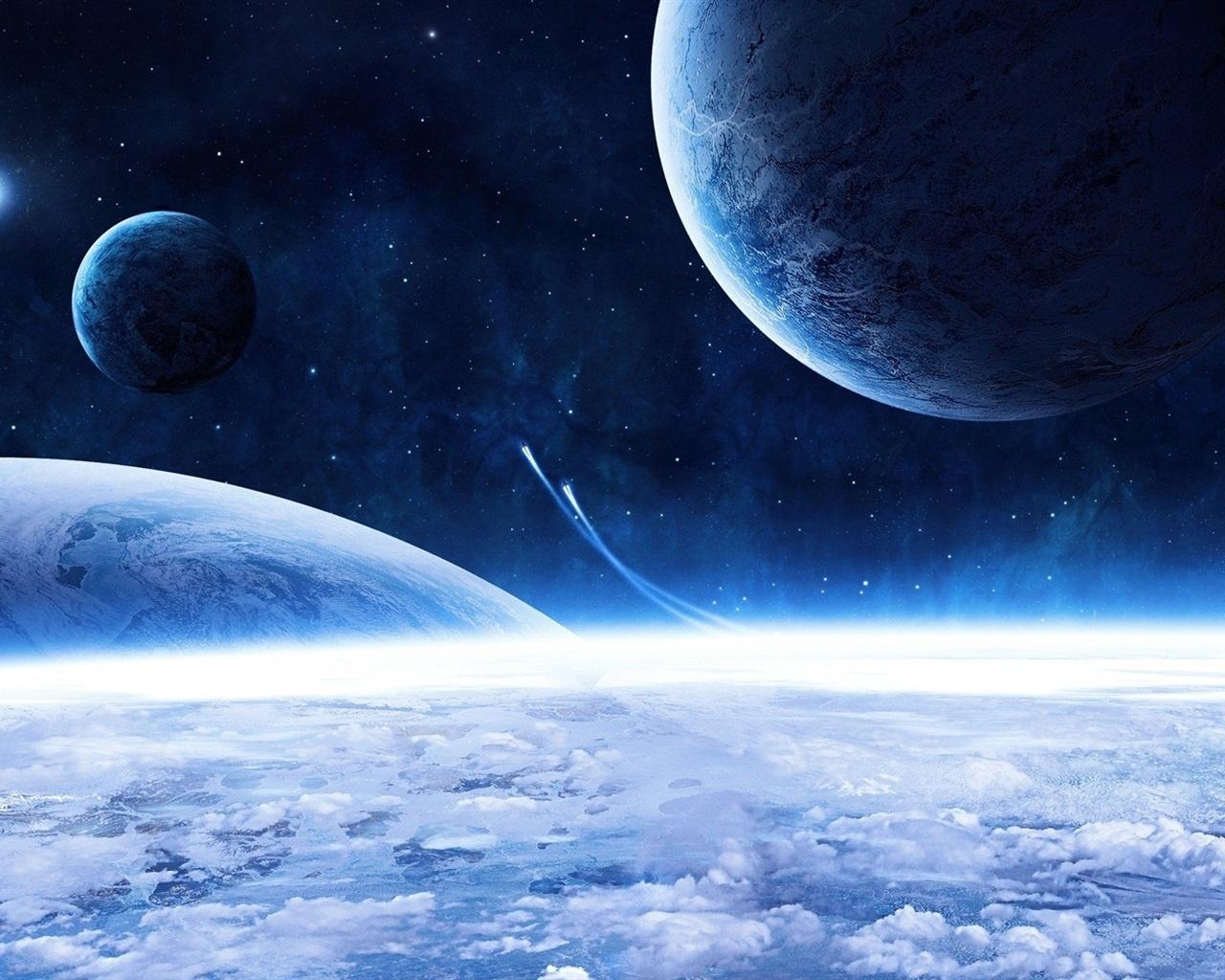 Astronavi Un Viaggio A Bordo Delle Pi 249 Iconiche Di Film