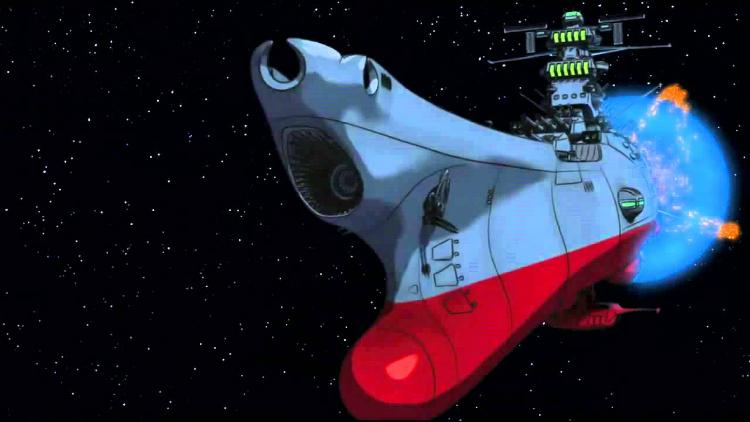 Astronavi un viaggio a bordo delle più iconiche di film