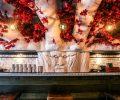 Apre negli U.S.A. il bar ispirato a Game of Thrones!