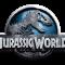 Jurassic World – titolo, poster, cast, date di uscita del sequel