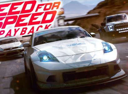 conferenza ea need for speed