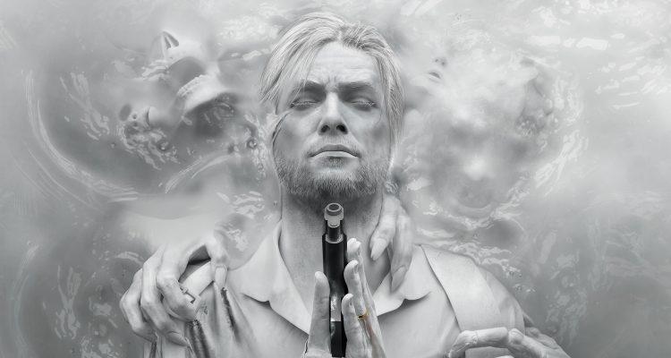 Bethesda E3 2017