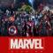 Marvel Cinematic Universe: tutti i luoghi e la timeline del MCU!