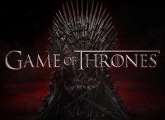 20 Curiosità su Game of Thrones per prepararvi all'uscita della settima stagione della serie!