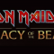 Iron Maiden – Legacy of the Beast: in arrivo il fumetto!