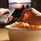 SERIE TV: ecco tutte quelle che forse vi state perdendo!
