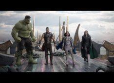 Recensione di Thor Ragnarok: fulmini e risate per tutti!