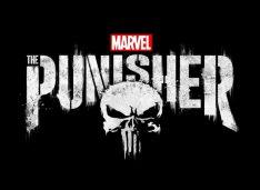 The Punisher : 10 curiosità sul personaggio della nuova serie Netflix