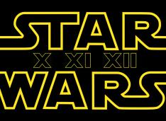 Star Wars: annunciata una Nuova Trilogia e una serie tv live action!