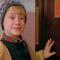A Natale vivi un fine settimana come Kevin McAllister, al Plaza Hotel di New York!