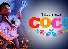 Coco, la recensione del nuovo film Disney-Pixar