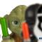 Rollinz il ritorno: Esselunga ci riprova con Gli Ultimi Jedi!