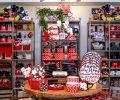 Apre il primo Disney Home Store, per arredare la casa in modo magico!