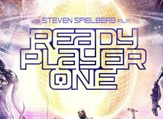 Ready Player One: ecco il trailer finale!