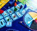 Barkolana, il gioco che vi catapulta in mezzo al mare tra pirati e…cannonate!