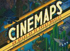 CineMaps: come seguire i film senza perdersi per strada!