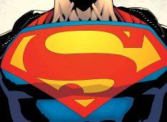 Superman compie 80 anni: scopriamo alcune curiosita sull'Uomo d'acciaio!