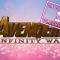 Avengers: Infinity War – la recensione senza spoiler