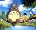 Le prime immagini del parco a tema dello Studio Ghibli, in apertura in Giappone!